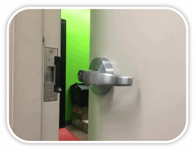 Ravenna locksmith-card-access.