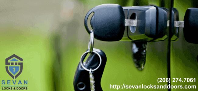 how to remove a broken key from door lock