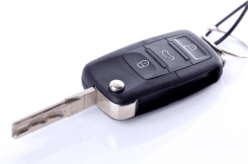 volkswagen key cutting service near me