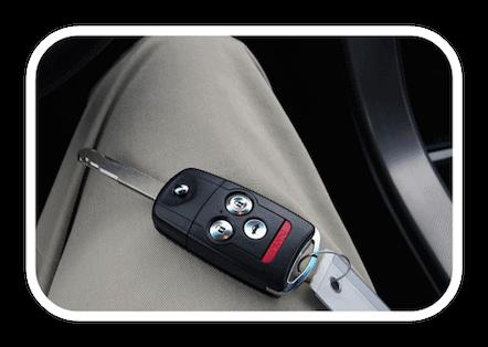 Automotive Maple Leaf locksmith services.