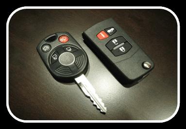 Car Lake City locksmith services.