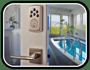 White Center Locksmith Car Keys Locks Safes Sevan