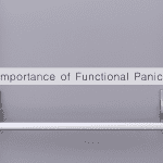 The Importance of Functional Panic Bars
