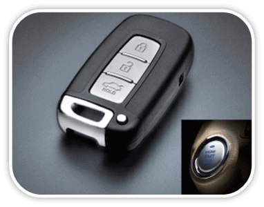Automotive Green Lake locksmith.