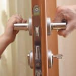 6 Locksmith Security Tips for New Homeowners