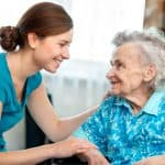 How to Keep a Seattle Senior Safe at Home