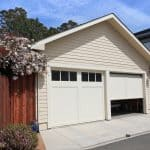 Safety First: Preventing Garage Door Break-Ins