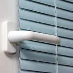 Spring Cleaning Ideas and the Best Home Security Systems