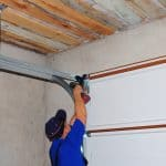 Why You Need To Replace Your Old Garage Door in Seattle