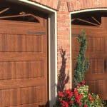 4 Simple Ways to Maintain Your Garage Door in Seattle