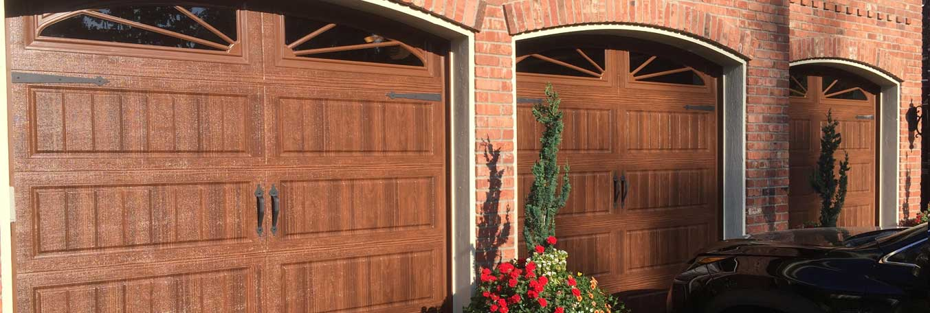 Superbe Garage Door Replacement This Large, Blank Canvas Deserves Due Attention To  Enhance The Curb Appeal Of Your Home. Get A Quote