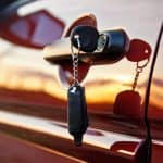 Top Reasons Why Your Seattle Car Key is Not Working