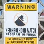 How to Check the Neighborhood Safety Stats in Seattle