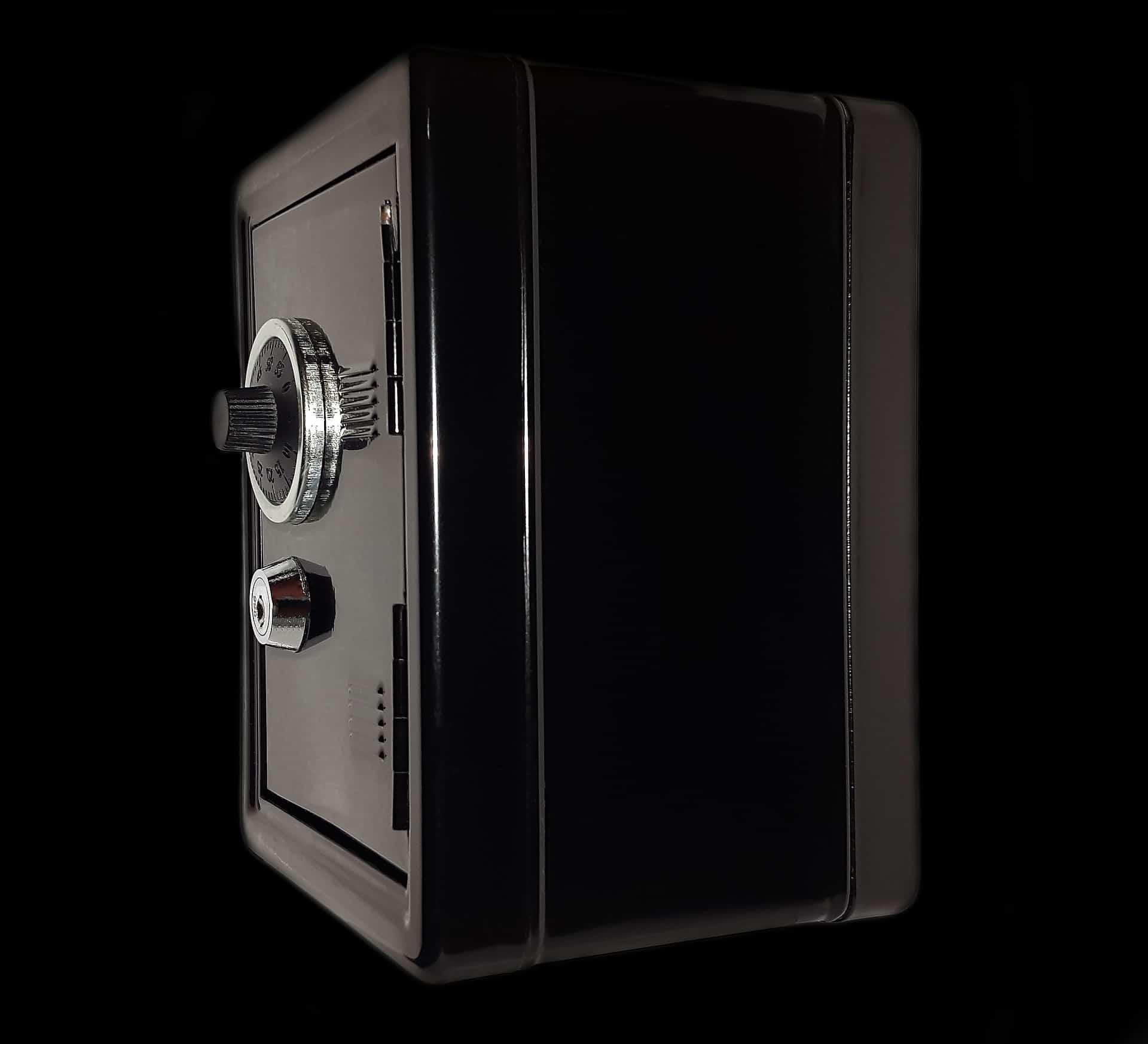 compare safes