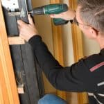 When to Install New Doors & Locks at a Commercial Business