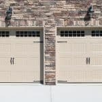 Learn About Garage Door Insulation R-Value & Why It Matters