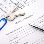 Apartment Key Essentials: What Seattle Renters Need to Know