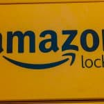 Top Reasons to Have a Seattle Locksmith Install Amazon Key