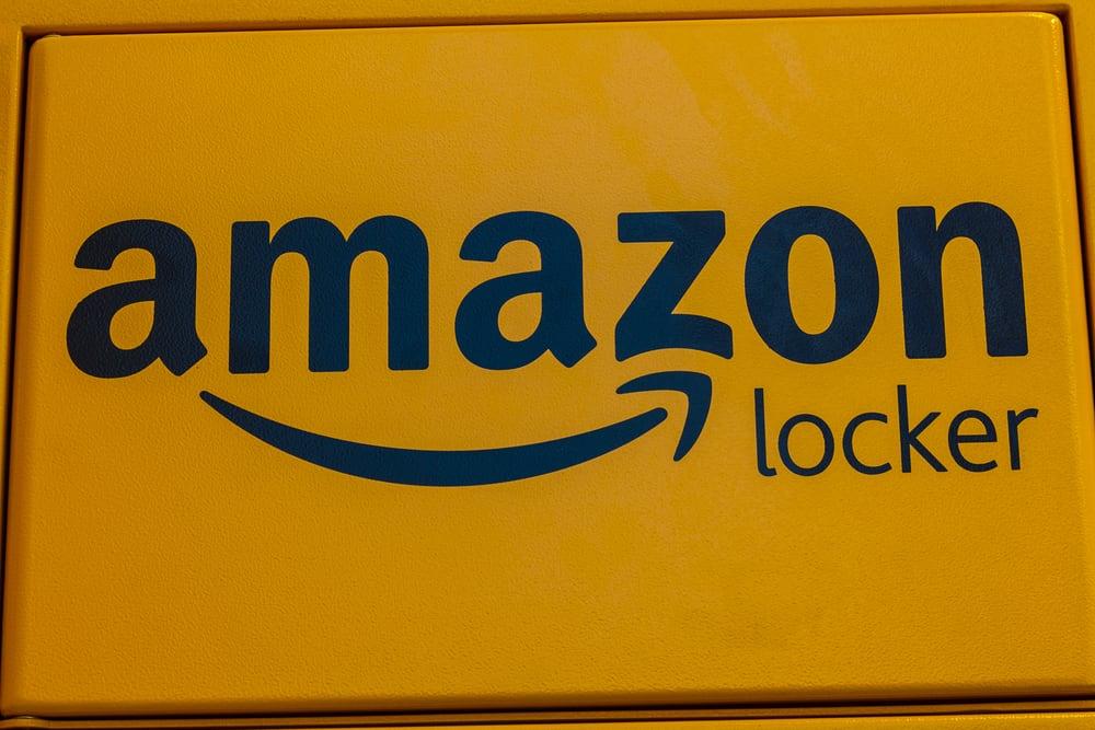 install Amazon Key