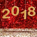 Top Commercial Safety and Security Resolutions for 2018