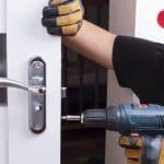 Six Reasons to Replace Commercial Door Locks in Seattle