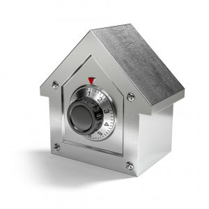 best rated fireproof safe