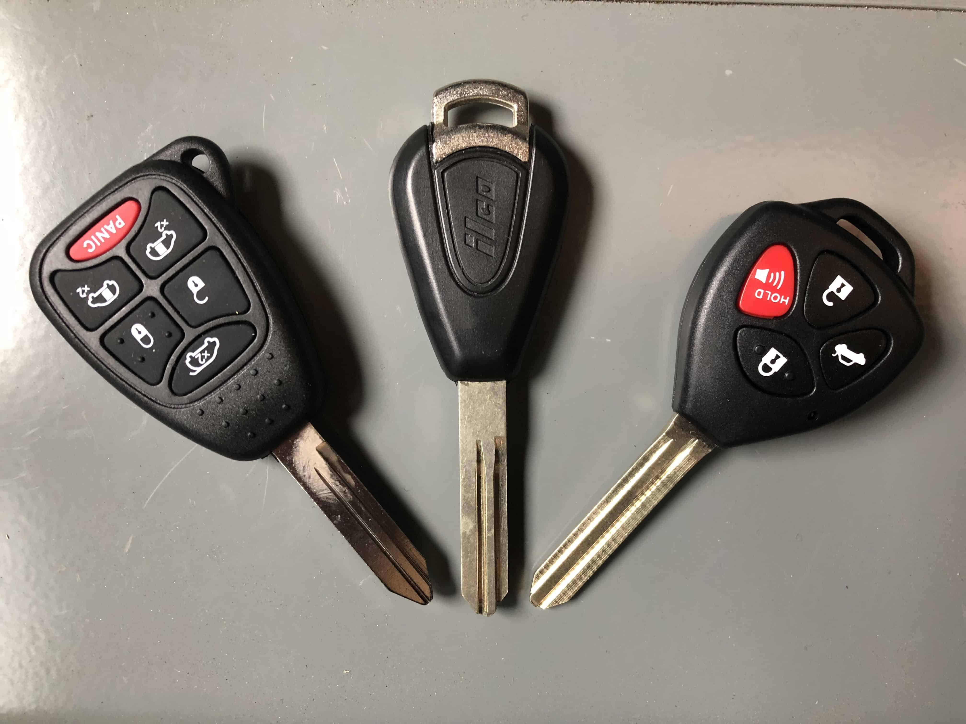Image result for fast key