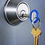How to Make Seattle Commercial Doors and Windows Secure