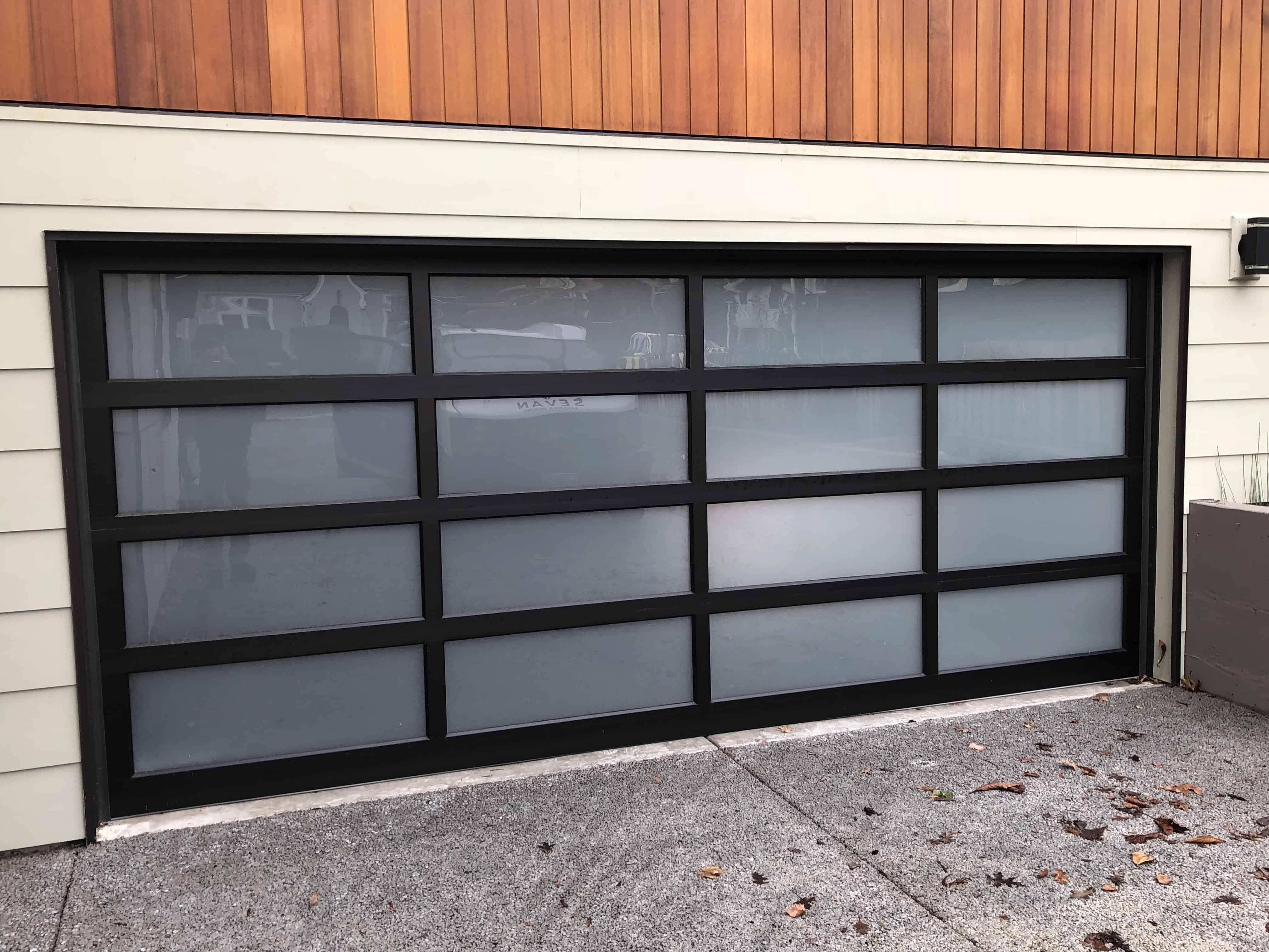 to master wood program access size of decor from adora garage outdoor inside door metal opener paint doors full lock pretty clicker how