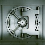 Discover the Differences Between a Safe and Vault in Seattle