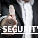 Why You Need Intelligent Access Control in Your Commercial Building