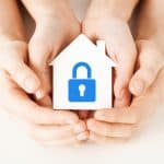 Ways to Keep Your Seattle Home Secure While on Vacation