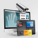 Discover Three Basic Types of Access Control System Credentials