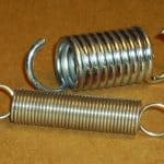 A Beginner's Guide to Garage Door Springs