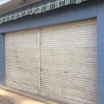 5 Signs You Need A New Garage Door For Your Seattle Home