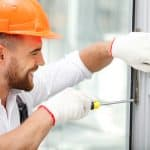What to Look For In A Seattle Commercial Locksmith Company