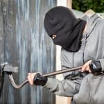 How to Keep Your Garage Door Safe From Break-ins In Seattle