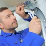 Top Ways To Save Money With Seattle Garage Door Maintenance
