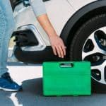 Who Handles Ignition Repair in Seattle?