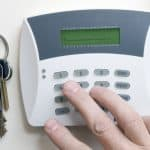 5 Reasons To Upgrade Your Home Security System in Seattle