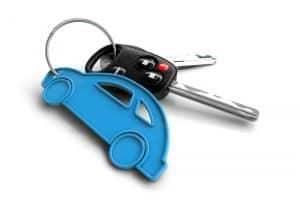 Automotive Locksmith in Ballard WA 98107