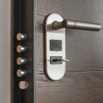 4 Reasons Why You Should Consider Upgrading Your Condo Security System