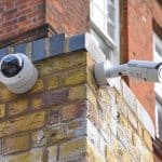What Is The Best Security System For Your Business in Seattle?