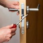 What Is An Electric Door Strike?