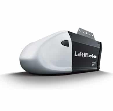 Lift Master 8155W garage door opener