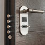 Should I Replace My Door Locks After A Break-In?
