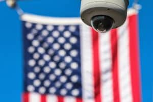 access control and cctv integration in fremont
