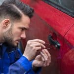 4 Reasons To Hire A Professional Locksmith