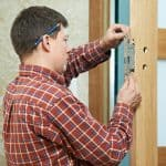 What All Can A Locksmith Do?